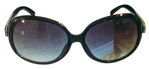 Kay Unger Kay Under (New York) Sunglasses