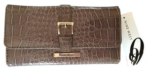 Nine West Nine West Clutch Wallet