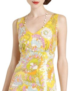 Kate Spade Sequin Nwt Night Out Floral Dress