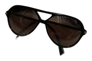 Tom Ford Tom Ford Aviators