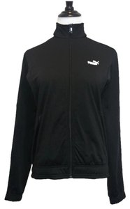 Puma Puma Zip Up Jacket