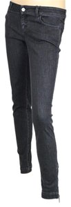 Jag Jeans Gucci Women's Washed Denim Skinny Jeans