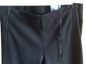 Tahari Skinny Pants BLACK