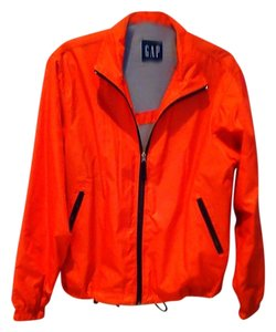 Gap orange Jacket