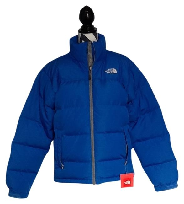 Preload https://item5.tradesy.com/images/the-north-face-jake-blue-men-s-down-size-4-s-1726209-0-0.jpg?width=400&height=650