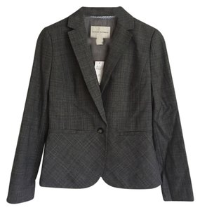 Banana Republic Banana Republic Suit Jacket