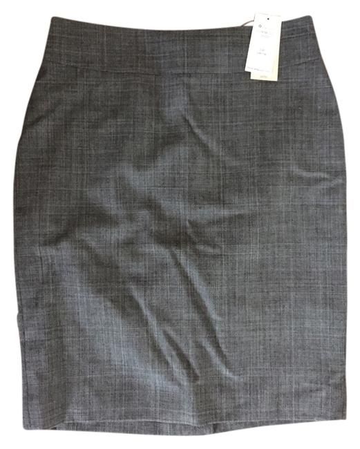Banana Republic Banana Republic Skirt