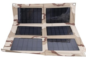 Other * Solar Charger