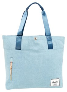 Herschel Supply Co. Travel Book Tote