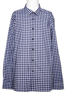 Kenneth Cole Button Down Shirt