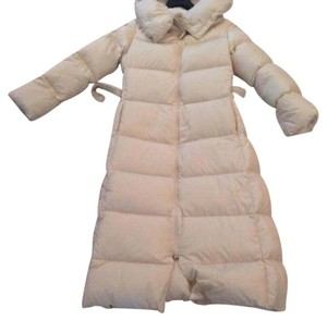 a0ca7d4c84 Women s Sisley Outerwear - Up to 70% off at Tradesy