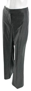 Max Mara Trouser Pants gray