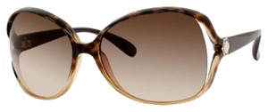 Marc by Marc Jacobs MMJ163