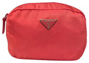 Prada Pink Prada Make-up Bag