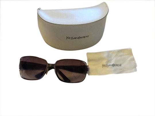 Saint Laurent YSL Sunglasses