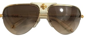 Chrome Hearts Chrome hearts sunglasses