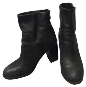 Sam Edelman Black Athletic