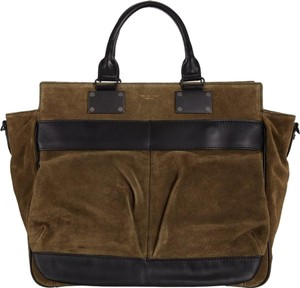 Rag & Bone Cross Body Bag