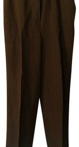 Jones New York Trouser Pants Cyprus (brown)
