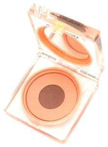 Estée Lauder Estee Lauder Pure Color EyeShadow Duo #06 Jupiter