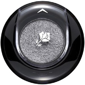 Other Lancome Color Design Eyeshadow ATTITUDE Shimmer Deep Grey