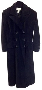 Newport News Black Jacket