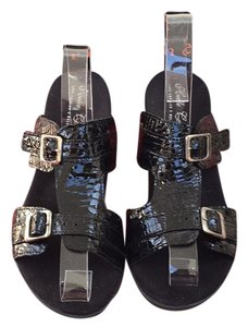 Bernie Mev Sandals