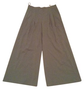 Lafayette 148 New York Super Flare Pants