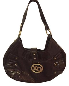 XOXO Shoulder Bag