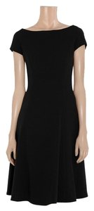 Ralph Lauren Collection Dress