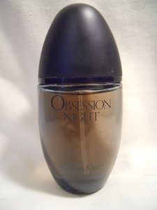 Calvin Klein Calvin Klein Obsession Night eau de parfume spray 1.7 oz.