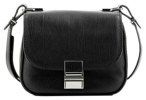 Proenza Schouler Leather Leather Opening Ceremony Cross Body Bag