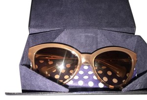 14a3442105a J.Crew Sunglasses - Up to 70% off at Tradesy