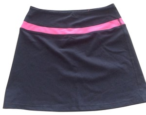 Lululemon Mini Skirt