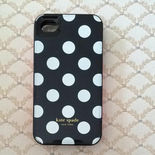 Preload https://item5.tradesy.com/images/kate-spade-iphone-4-case-tech-accessory-1727754-0-0.jpg?width=440&height=440