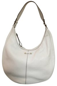 Kate Spade Hobo Leather Hobo Spade Slouching Shoulder Bag