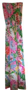 Maxi Dress by Lilly Pulitzer for Target