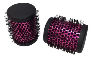 scünci 2 THERMAL HAIR ROLLERS