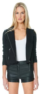Dolce Vita Black Jacket