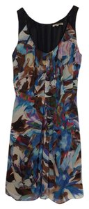 Broadway & Broome short dress Multi on Tradesy