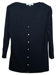 Carolyn Taylor Button Down Shirt