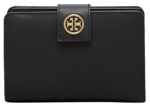 Tory Burch Tory Burch French Fold Wallet