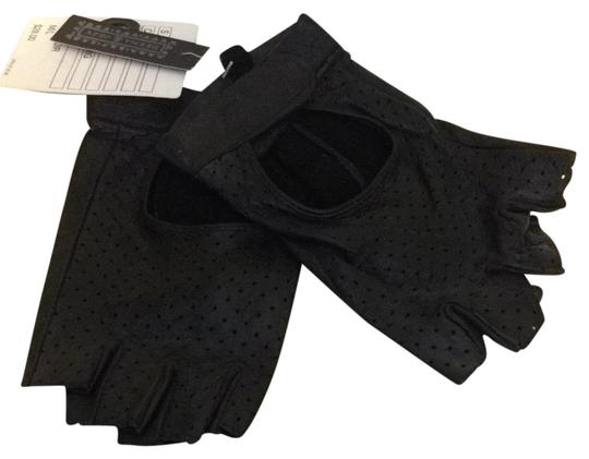 Preload https://item1.tradesy.com/images/deena-and-ozzy-black-leather-gloves-1728030-0-0.jpg?width=440&height=440