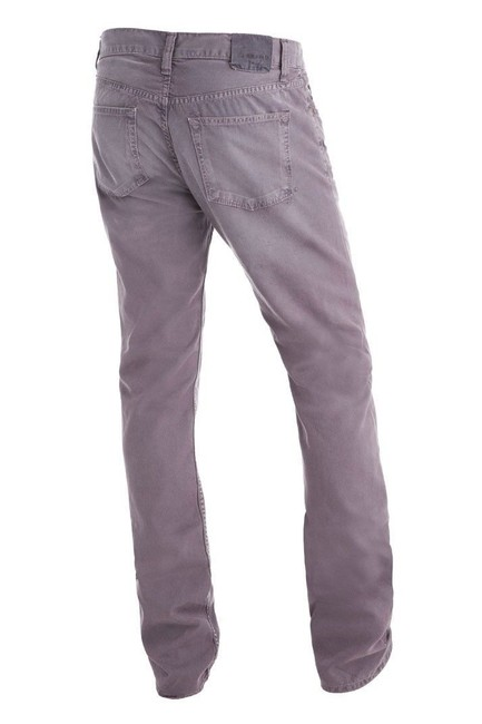 J Brand Mens Slim Straight Leg Jeans-Medium Wash