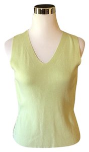 Lord & Taylor Top