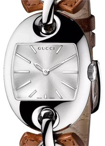 Gucci Nwt Gucci Watch