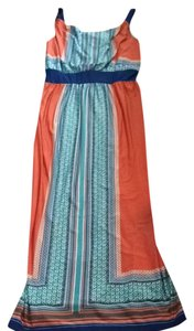 Maxi Dress by New Directions