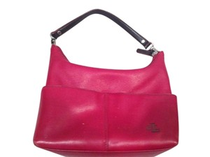 Ralph Lauren Handbag Hobo Bag