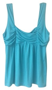 Nine West Top Teal