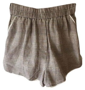 Aritzia Dress Shorts multi